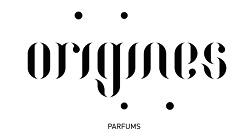 Armani-code-Ice-sur-Origines-Parfums-trucsdemec.fr-blog-lifestyle-masculin-mode-homme-beauté-homme