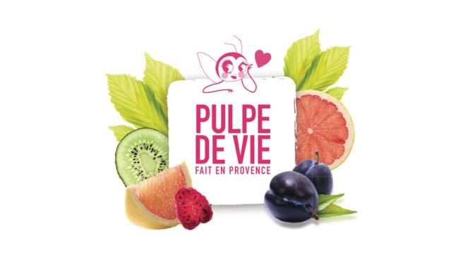 pulpe_de_vie
