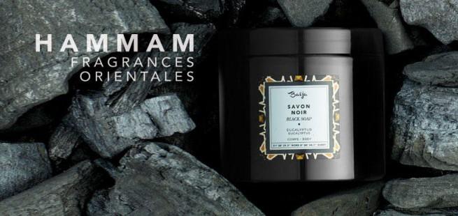 hammam-savon-noir-23-e1439285735258